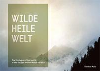 Bildschirmfoto Buch Wilde Heile Welt